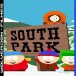 South Park 23ª Temporada Torrent (2019) Dual Áudio / Legendado HDTV 720p | 1080p – Download