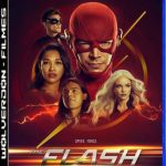 The Flash 6ª Temporada Torrent (2019) Dublado / Legendado HDTV 720p | 1080p – Download