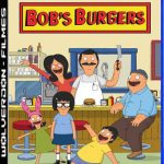 Bobs Burgers 10ª Temporada Torrent (2019) HDTV | 720p | 1080p Dublado e Legendado – Download