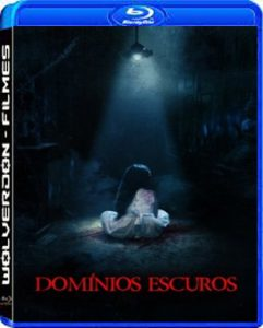 Domínios Escuros Torrent (2019) Dual Áudio 5.1 WEB-DL 1080p Download