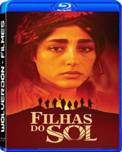 Filhas do Sol Torrent (2019) BluRay 720p e 1080p Dublado / Dual Áudio – Download