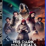 His Dark Materials – Fronteiras do Universo – 1ª Temporada Torrent (2019) Dual Áudio / Legendado 5.1 WEB-DL 720p | 1080p – Download