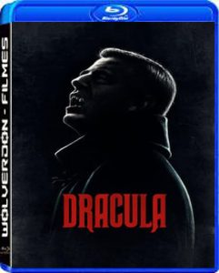 Dracula – Minissérie Completa Torrent (2020) Dual Áudio 5.1 / Dublado WEB-DL 720p e 1080p Download