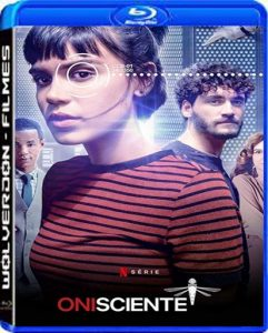 Onisciente 1ª Temporada Completa Torrent (2020) Nacional 720p | 1080p WEB-DL – Download