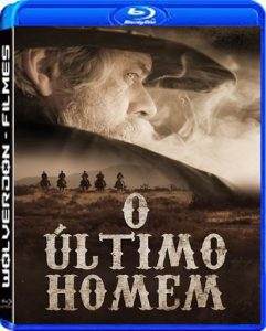 O Último Homem Torrent (2020) Dual Áudio 5.1 WEB-DL 1080p FULL HD Download
