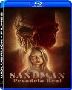 Sandman – Pesadelo Real Torrent (2017) Dual Áudio 5.1 WEB-DL 1080p FULL HD Download