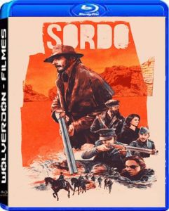 Surdo Torrent (2020) Dual Áudio 5.1 WEB-DL 1080p FULL HD Download