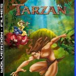 Tarzan Torrent (1999) BluRay 720p – 1080p Dublado / Dual Áudio Download