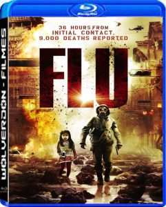 Flu – A Gripe Torrent (2013) Dual Áudio / Dublado WEB-DL 1080p – Download