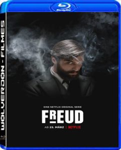 Freud 1ª Temporada Completa Torrent (2020) Dual Áudio / Dublado WEB-DL 720p | 1080p – Download