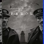O Farol Torrent (2020) Dual Áudio 5.1 / Dublado BluRay 720p | 1080p – Download
