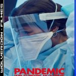 Pandemic: Como Prevenir uma Epidemia 1ª Temporada Completa Torrent (2020) Dual Áudio 5.1 / Dublado WEB-DL 1080p – Download