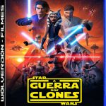 Star Wars: Clone Wars 7ª Temporada Torrent (2020) Legendado WEB-DL 720p | 1080p | 2160p 4K – Download