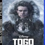 Togo Torrent (2020) Dual Áudio 5.1 / Dublado WEB-DL 720p | 1080p | 2160p 4K Download