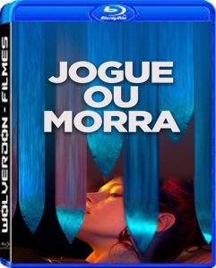 Jogue ou Morra Torrent (2020) Dual Áudio / Dublado WEB-DL 720p | 1080p – Download