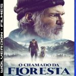 O Chamado da Floresta Torrent (2020) Legendado 5.1 WEB-DL 720p e 1080p – Download