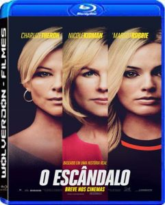 O Escândalo Torrent (2020) Dual Áudio 5.1 / Dublado BluRay 720p | 1080p – Download