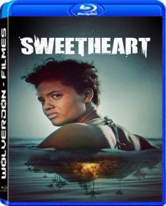 Sweetheart Torrent (2020) Dual Áudio / Dublado WEB-DL 720p | 1080p – Download