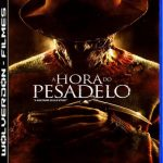 A Hora do Pesadelo Torrent (2010) Dublado Bluray 1080p Download