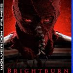 Brightburn – Filho das Trevas Torrent (2019) Dual Áudio / Dublado BluRay 720p | 1080p – Download