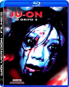 Ju-on: O Grito 2 Torrent (2003) Dublado / Dual Áudio Bluray 720p | 1080p Download