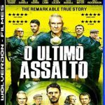 O Último Assalto Torrent (2020) Dublado / Dual Áudio BluRay 720p | 1080p – Download