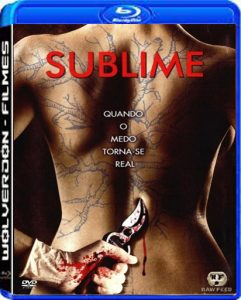 Sublime Torrent (2007) Dublado / Dual Áudio Bluray 720p Download