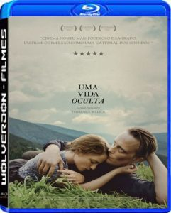 Uma Vida Oculta Torrent (2020) Dual Áudio 5.1 / Dublado BluRay 720p e 1080p Download