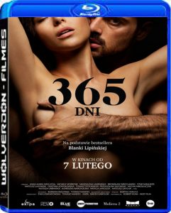 365 dias Torrent (2020) Legendado WEB-DL 1080p Download