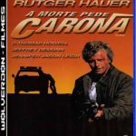 A Morte Pede Carona Torrent (1986) Dublado / Trial Áudio Bluray 720p Download