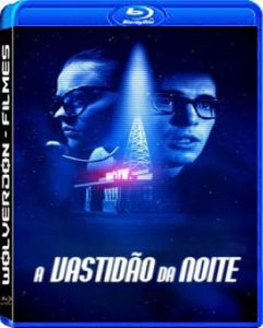 A Vastidão da Noite Torrent (2020) Dual Áudio / Dublado WEB-DL 720p, 1080p – Download