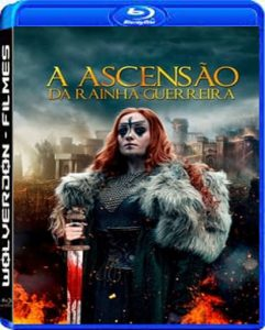 Boudica: A Ascensão da Rainha Guerreira Torrent (2020) Dual Áudio 5.1 WEB-DL 1080p Dublado Download