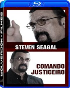 Comando Justiceiro Torrent (2020) Dual Áudio / Dublado BluRay 720p | 1080p – Download