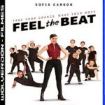 Feet the Beat Torrent (2020) Dual Áudio / Dublado WEB-DL 720p e 1080p – Download