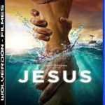 Jesus Torrent (2020) Legendado WEB-DL 720p e 1080p – Download