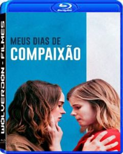 Meus Dias de Compaixão Torrent (2020) Dual Áudio / Dublado WEB-DL 720p | 1080p – Download