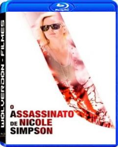 O Assassinato de Nicole Brown Simpson Torrent (2020) Dual Áudio / Dublado WEB-DL 1080p – Download