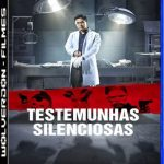 Testemunhas Silenciosas Torrent (2020) Dual Áudio / Dublado BluRay 720p e 1080p FULL HD – Download