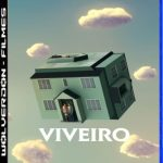 Viveiro Torrent (2020) Dual Áudio / Dublado BluRay 720p | 1080p – Download