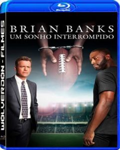 Brian Banks: Um Sonho Interrompido Torrent (2020) Dublado / Dual Áudio BluRay 1080p FULL HD Download