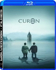 Curon 1ª Temporada Completa Torrent (2020) Dual Áudio / Dublado WEB-DL 720p | 1080p – Download