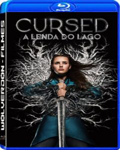 Cursed – A Lenda do Lago 1ª Temporada Completa Torrent (2020) Dual Áudio / Dublado WEB-DL 720p | 1080p – Download