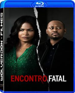 Encontro Fatal Torrent (2020) Dublado / Dual Áudio 5.1 WEB-DL 1080p – Download