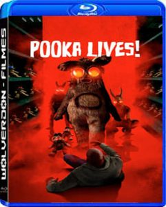 Pooka Vive Torrent (2020) Dual Áudio / Dublado WEB-DL 1080p FULL HD – Download