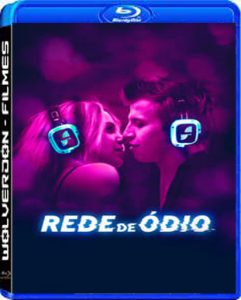 Rede de Ódio Torrent (2020) Dublado / Dual Áudio BluRay 720p e 1080p FULL HD – Download