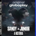 Sandy & Junior: A História 1ª Temporada Torrent Completa (2020) Nacional WEB-DL 720p | 1080p Download