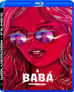 A Babá Torrent (2017) Dual Áudio 5.1 / Dublado WEBRip 720p | 1080p Download