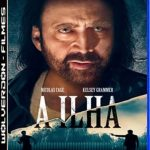 A Ilha Torrent (2020) Dual Áudio / Dublado BluRay 720p e 1080p FULL HD Download