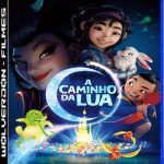 A Caminho da Lua Torrent (2020) Dual Áudio 5.1 / Dublado WEB-DL 720p e 1080p FULL HD – Download