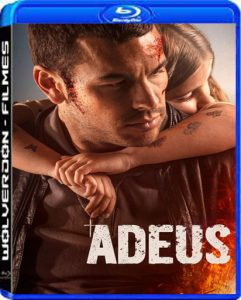 Adeus Torrent (2020) Dual Áudio / Dublado BluRay 720p e 1080p FULL HD Download